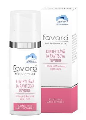 Favora-kiint-ravit-yovoide-group-rgb