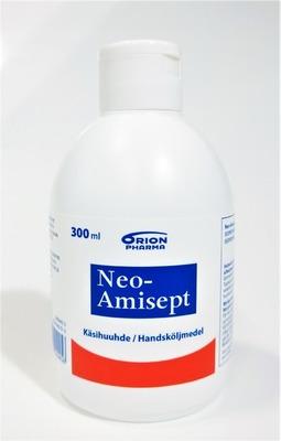 Neo Amisept 300 ml