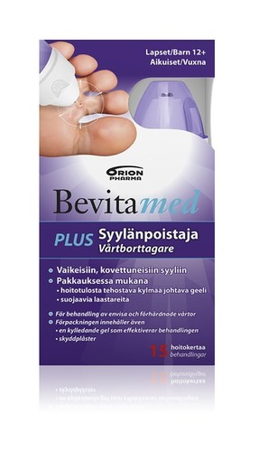 Bevitamed-plus-syylanpoistaja-face