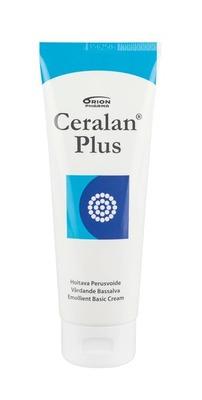 Ceralan Plus 100 g Tuubi