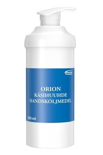 Orion käsihuuhde LQ jpg