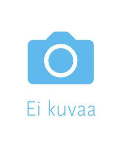 Movex Strong 120tabl SRGB Flag