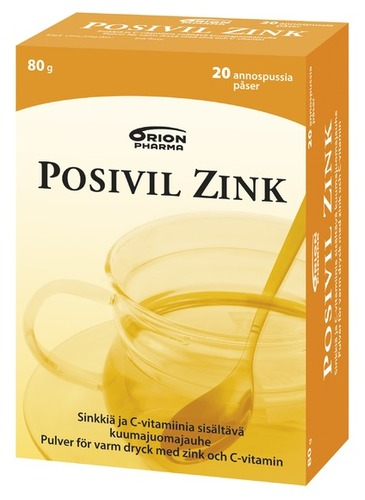 PosivilZink 20 Annospss Pakettikuva RGB