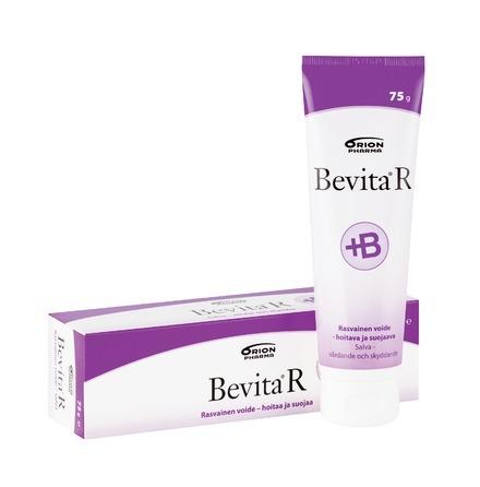 Bevita R 75 g