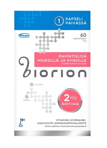 Biorion-2mg-rgb
