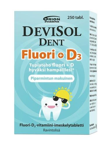 Devisol Dent Pakkauskuva Oikea WEB