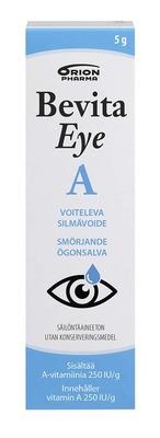 Bevita-eye A Voide 5g Pakkaus Etu