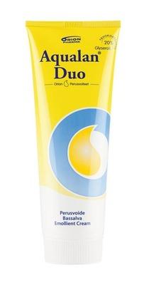 Aqualan Duo 200 g